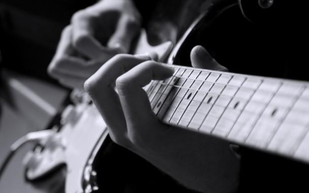 скачать игра на гитаре музыка - фото 7